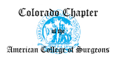 Colorado Chapter of the ACS